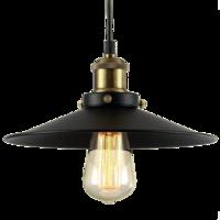 Подвесной светильник SV-1