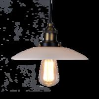 Подвесной светильник SV-3