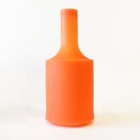 Tech Socket 3, оранжевый