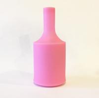 Tech Socket 8, розовый