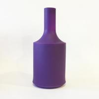 Tech Socket 10,фиолетовый