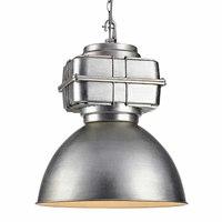 Подвесной светильник Lussole Loft LSP-9826