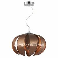 Подвесной светильник Lussole LOFT LSP-9858