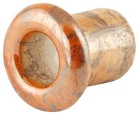 Втулка межстеновая керамическая Lindas гефест